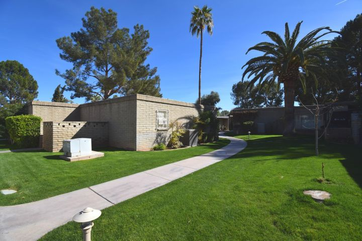 4800 N 68TH Street, 360, Scottsdale, AZ 85251