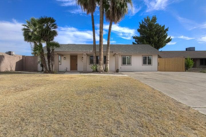 2330 W BECK Lane, Phoenix, AZ 85023