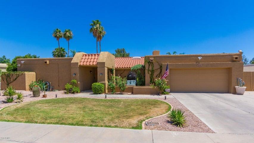 6215 E MONTE CRISTO Avenue, Scottsdale, AZ 85254
