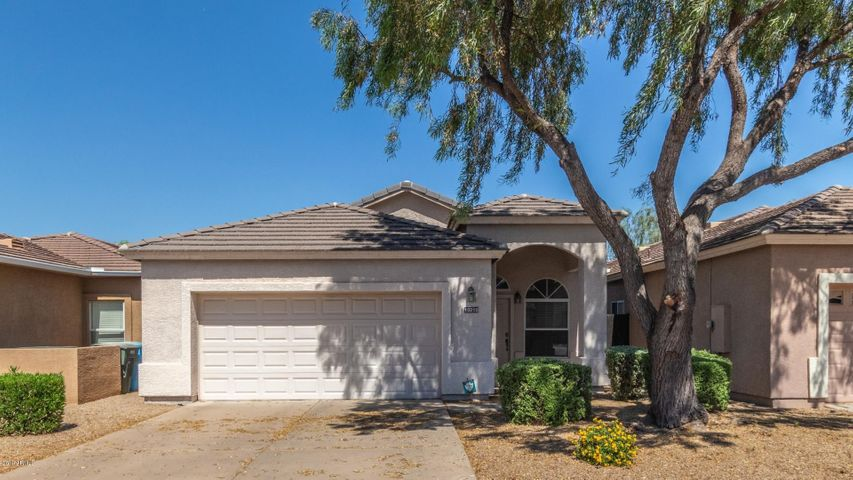 15215 N 28TH Place, Phoenix, AZ 85032