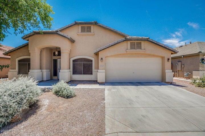 22022 N VARGAS Drive, Maricopa, AZ 85138
