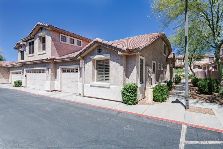 1024 E FRYE Road, 1083, Phoenix, AZ 85048