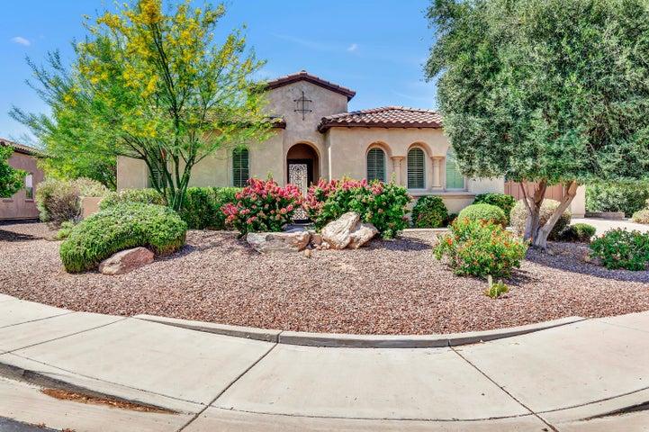 27250 N 127TH Drive, Peoria, AZ 85383