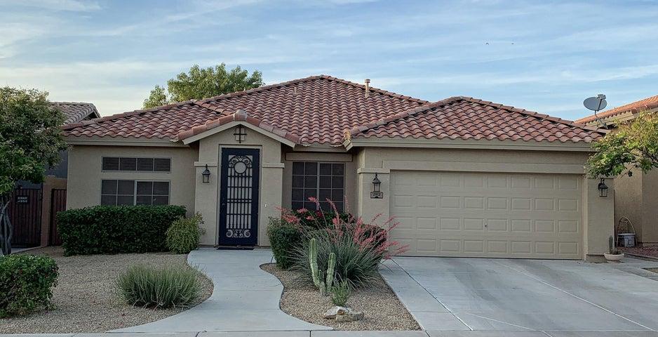 2112 W BONANZA Lane, Phoenix, AZ 85085