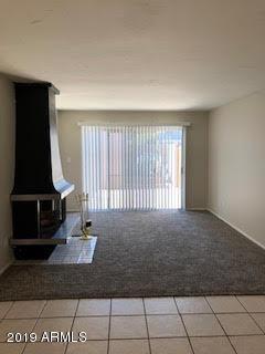 1819 E KIRKLAND Lane, B, Tempe, AZ 85281