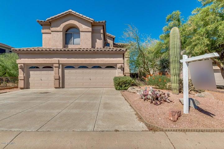 3350 N BRIGHTON, Mesa, AZ 85207