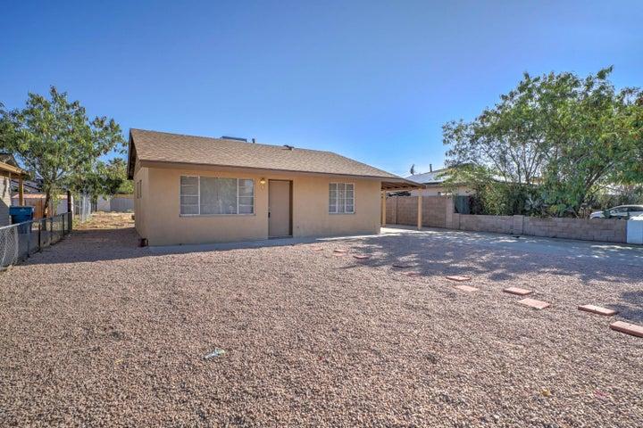 2034 W Monte Vista Road, Phoenix, AZ 85009