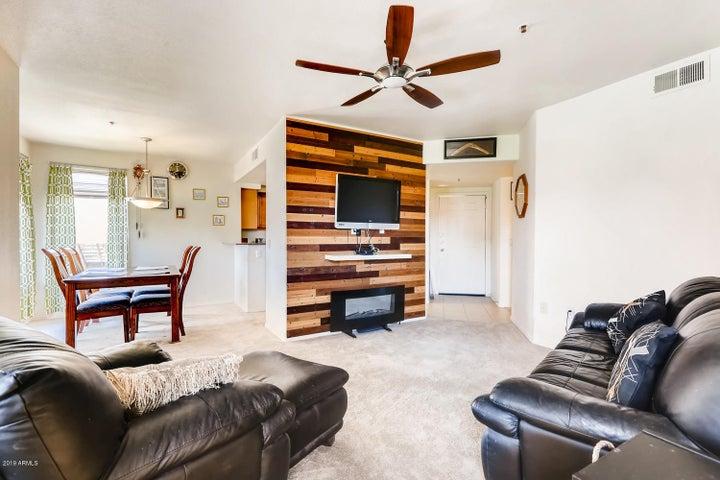 4925 E Desert Cove Avenue, 222, Scottsdale, AZ 85254