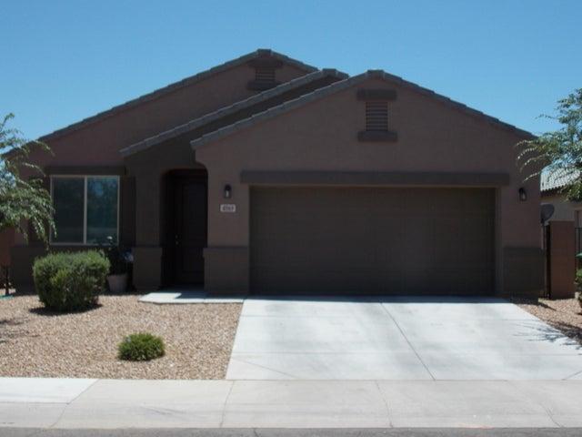 41169 W GANLEY Way, Maricopa, AZ 85138