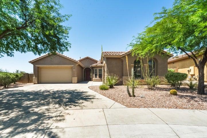 3605 W LINKS Drive, Phoenix, AZ 85086