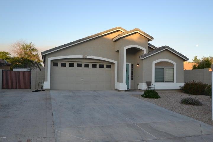 38273 N Sandy Drive, Queen Creek, AZ 85140