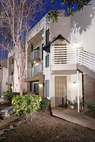 3633 N 3RD Avenue, 2029, Phoenix, AZ 85013