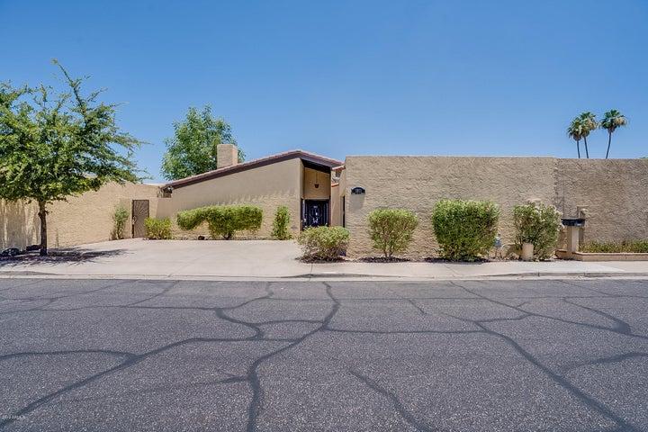 1011 N CHERRY, Mesa, AZ 85201