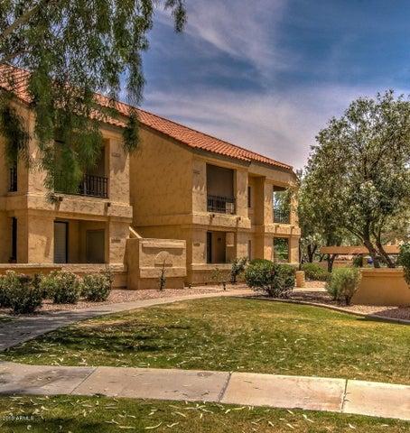 9708 E VIA LINDA, 1363, Scottsdale, AZ 85258