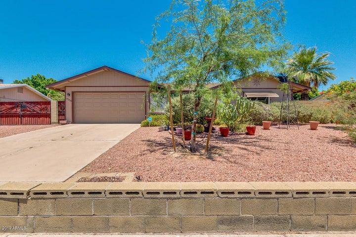 9358 E DES MOINES Street, Mesa, AZ 85207