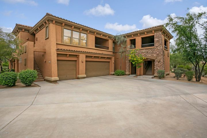 19700 N 76TH Street, 1131, Scottsdale, AZ 85255