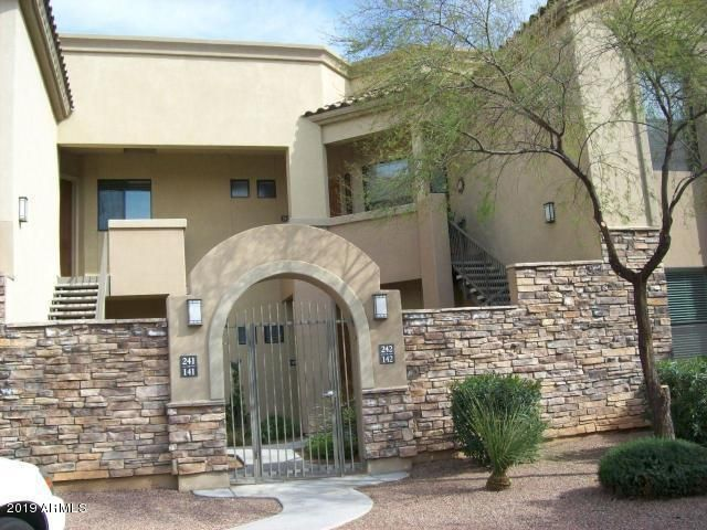 7027 N SCOTTSDALE Road, 241, Paradise Valley, AZ 85253
