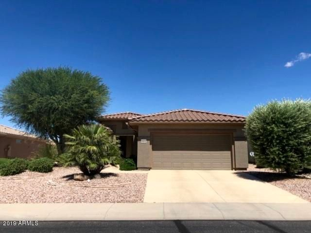 20032 N LONDON BRIDGE Drive, Surprise, AZ 85387