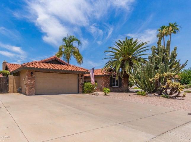 16040 N 46th Street, Phoenix, AZ 85032