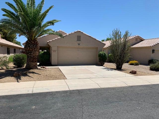 10769 W MONTE VISTA Drive, Avondale, AZ 85392