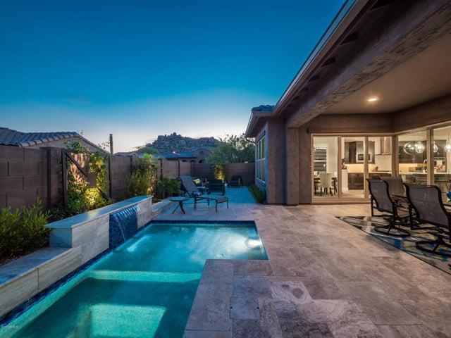 10983 E Ajave Drive, Scottsdale, AZ 85262