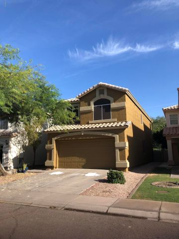1511 E South Fork Drive, Phoenix, AZ 85048