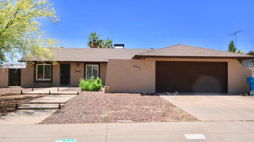 2915 E PERSHING Avenue, Phoenix, AZ 85032