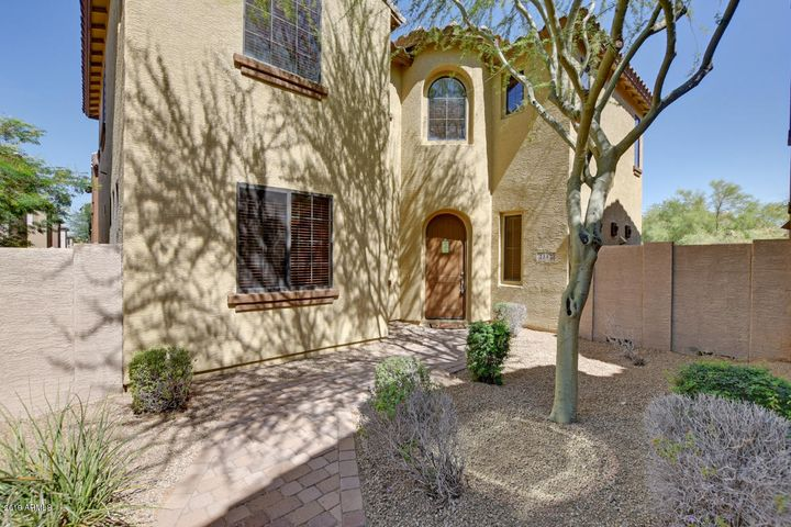 2342 W Jake Haven, Phoenix, AZ 85085