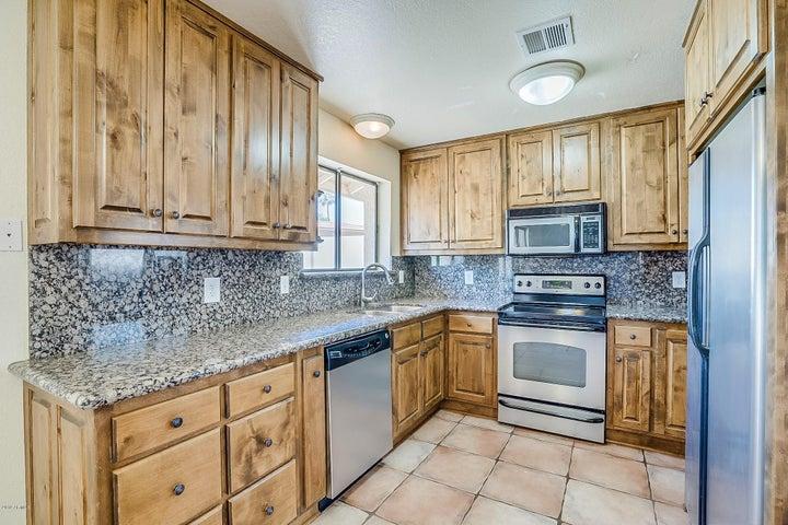17423 E TEJON Drive, Fountain Hills, AZ 85268