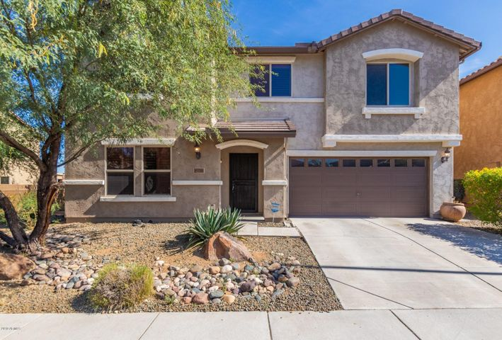 1928 W BLACK HILL Road, Phoenix, AZ 85085
