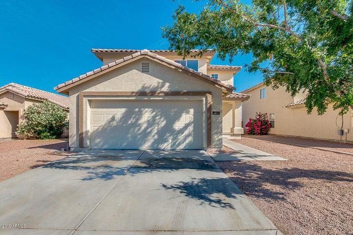 12049 W ASTER Drive, El Mirage, AZ 85335
