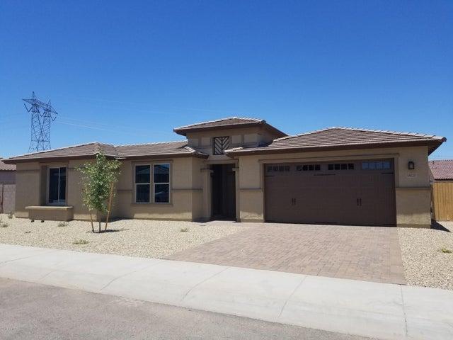 18120 W CASSIA Way, Goodyear, AZ 85338