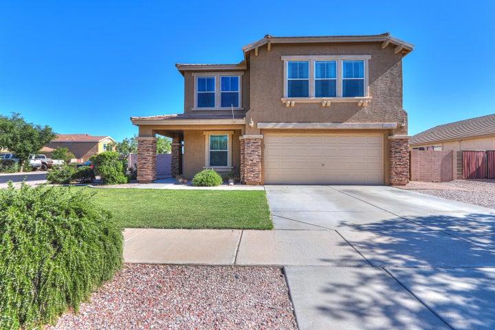 11951 W APACHE Street, Avondale, AZ 85323