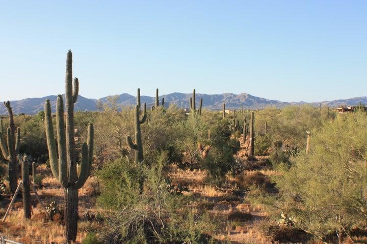 30600 N PIMA Road, 54, Scottsdale, AZ 85266