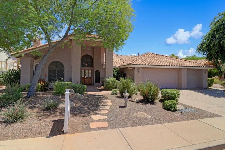 5525 E Grovers Avenue, Scottsdale, AZ 85254