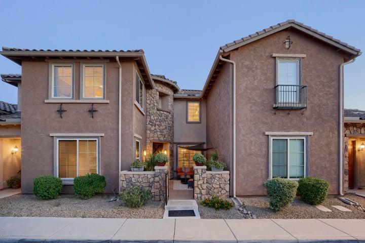 3911 E CAT BALUE Drive, Phoenix, AZ 85050