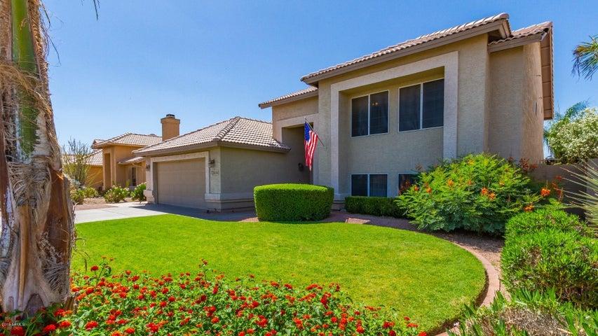 4144 E HARVARD Avenue, Gilbert, AZ 85234