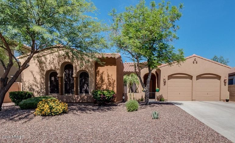 23826 N 24TH Place, Phoenix, AZ 85024