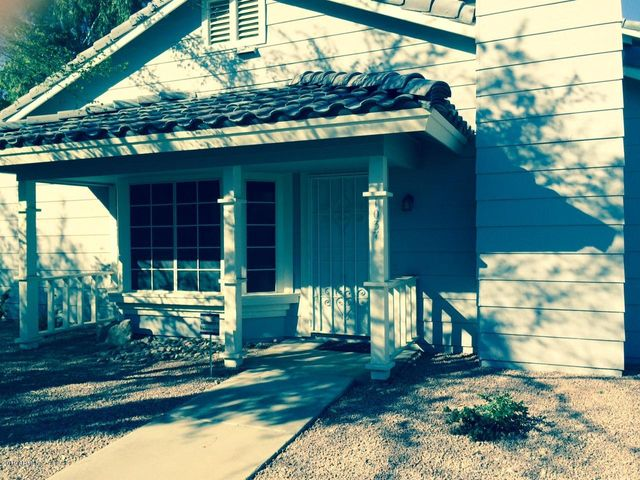 860 N MCQUEEN Road, 1037, Chandler, AZ 85225