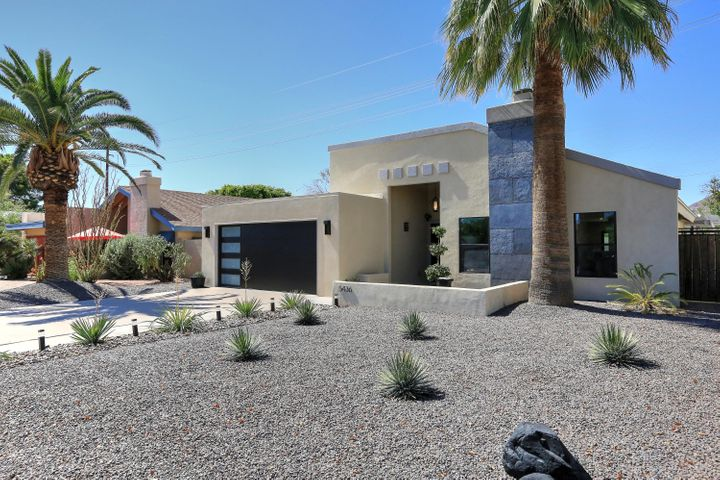 5436 E ROANOKE Avenue, Phoenix, AZ 85008