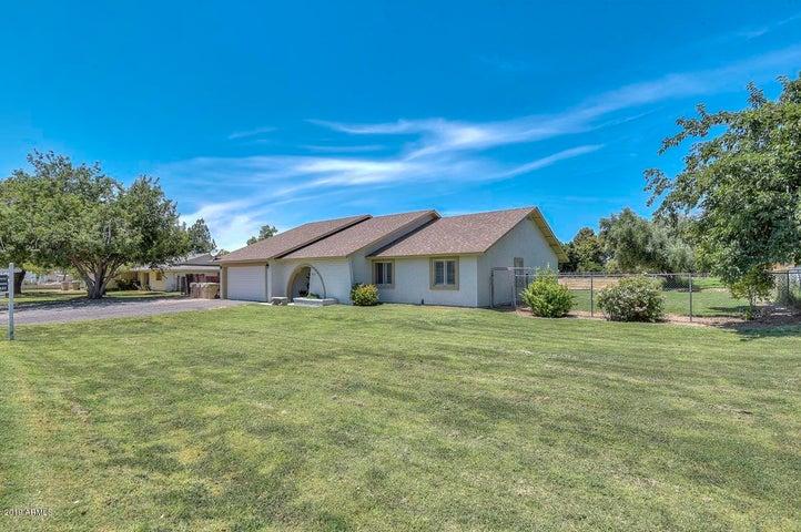 5410 W TIERRA BUENA Lane, Glendale, AZ 85306