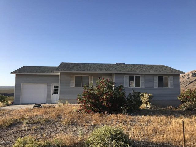 780 N PARIA Lane, Littlefield, AZ 86432