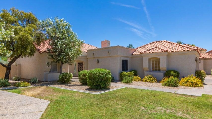 10689 E BELLA VISTA Drive, Scottsdale, AZ 85258