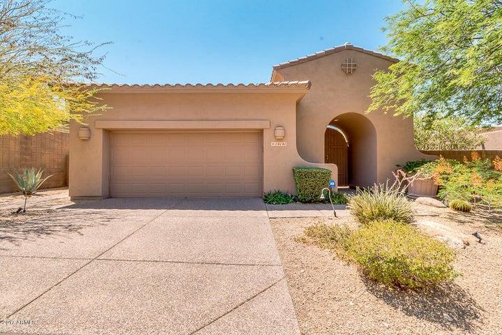 14141 E GERONIMO Road, Scottsdale, AZ 85259