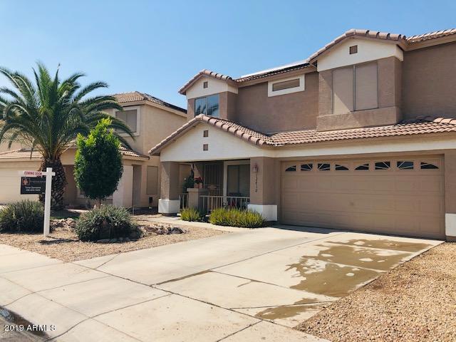 12810 W ASH Street, El Mirage, AZ 85335