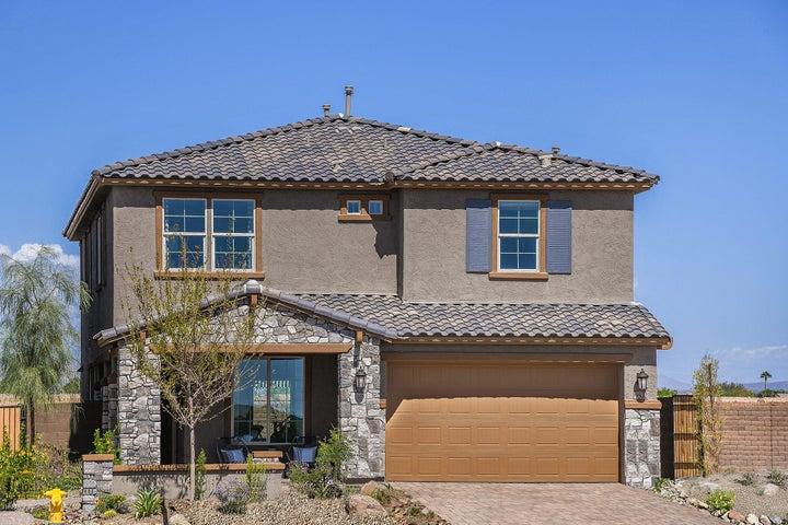 9572 W Cashman Drive, Peoria, AZ 85383