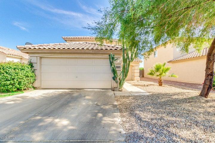 12233 W LARKSPUR Road, El Mirage, AZ 85335