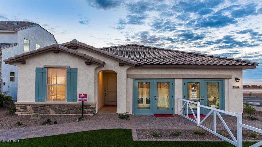 23149 N 126th Lane, Sun City West, AZ 85375