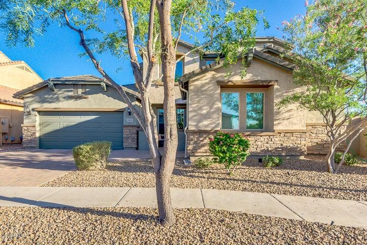 3487 E IVANHOE Street, Gilbert, AZ 85295