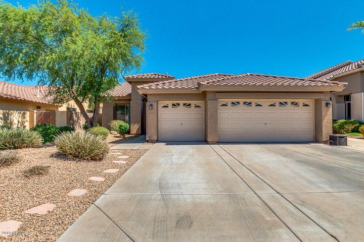 5418 W ANGELA Drive, Glendale, AZ 85308